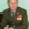 Александр, 49, г.Славянск-на-Кубани