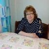 Надежда, 55, г.Боровск