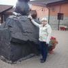 МАРИНА, 50, г.Самара