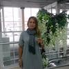 Светлана, 33, г.Вологда