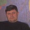 Андрей, 50, г.Лиски (Воронежская обл.)