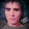 Михаил, 31, г.Шаранга