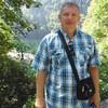 Юрий, 50, г.Фатеж