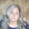 Ирина, 43, г.Березники
