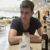 Игорь, 31, г.Казань