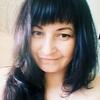 Мария, 33, г.Саратов