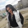 Нина, 37, г.Петропавловск-Камчатский