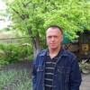 сергей, 36, г.Пенза