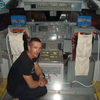 Вадим, 41, г.Новороссийск