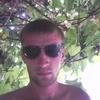 сергей, 31, г.Гигант