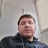 Алексей, 33, г.Лобня