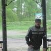 валера, 44, г.Змеиногорск