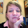 Ирина, 32, г.Ожерелье