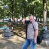 Андрей, 51, г.Ярославль