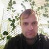 Павел, 34, г.Липецк