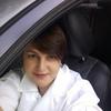 Наталья, 47, г.Ессентуки