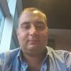 Сергей, 36, г.Йошкар-Ола