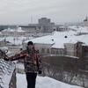 Евгений, 27, г.Бийск