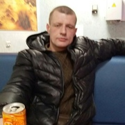 Игорь 33 Нижний Новгород