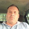 Сергей, 44, г.Наро-Фоминск