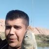 Alisher, 28, г.Мегион