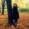Мария, 26, г.Рязань