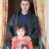 Vadim, 22, г.Великий Новгород (Новгород)