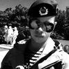 Дима, 22, г.Лиски (Воронежская обл.)