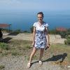 Елена, 34, г.Александровское (Ставрополь.)