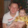 sanek, 32, г.Фурманов