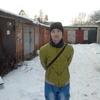 денис, 28, г.Краснокамск
