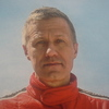aleksei, 44, г.Иваново