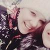 Римма, 22, г.Нижнеудинск