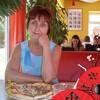 Анна, 60, г.Новочеркасск