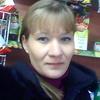 Елена, 28, г.Байкальск