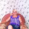 наталья, 59, г.Любинский