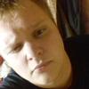 Дмитрий, 19, г.Москва
