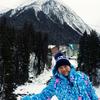 Лили, 28, г.Новосибирск