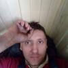 Юрий, 32, г.Нижневартовск