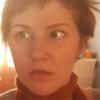 Анна, 25, г.Тамбов