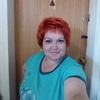 Ольга, 47, г.Сарапул