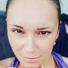 Светлана, 33, г.Долгопрудный