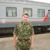 Евгений, 27, г.Казинка