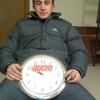 динар, 30, г.Высокая Гора