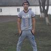 ramazan™, 19, г.Яшалта