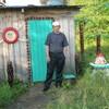 алексей, 64, г.Нижний Одес