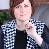 Ekaterina, 40, г.Москва