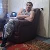 Анатолий, 34, г.Юрга