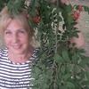Руслана, 54, г.Кыштым