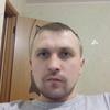 Max, 29, г.Новосибирск
